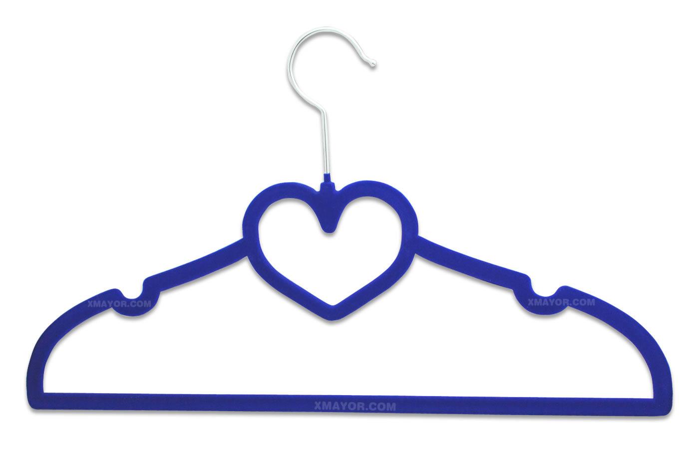 Colgadores para ropa per venta de colgadores de ropa al - Colgador de tela con bolsillos ...